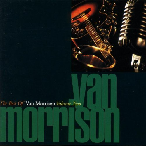 Van Morrison - The Best of Van Morrison, Vol. 2 - Lyrics2You