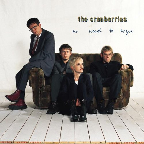 The Cranberries - No Need to Argue (Complete Session - from Treasure Box) - Zortam Music