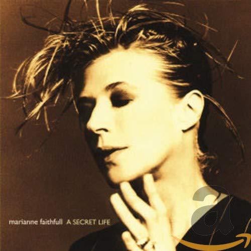 Marianne Faithfull - 20th Century Masters - The Millennium Collection The Best of Marianne Faithfull - Zortam Music