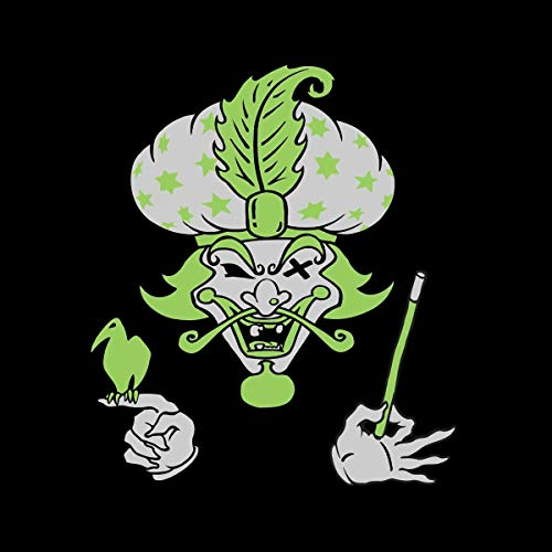 Insane Clown Posse - The Great Milenko (Gold Versio - Zortam Music