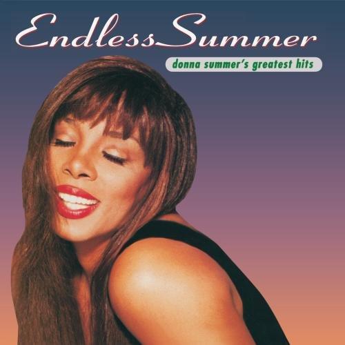 Donna Summer - Endless Summer - Zortam Music