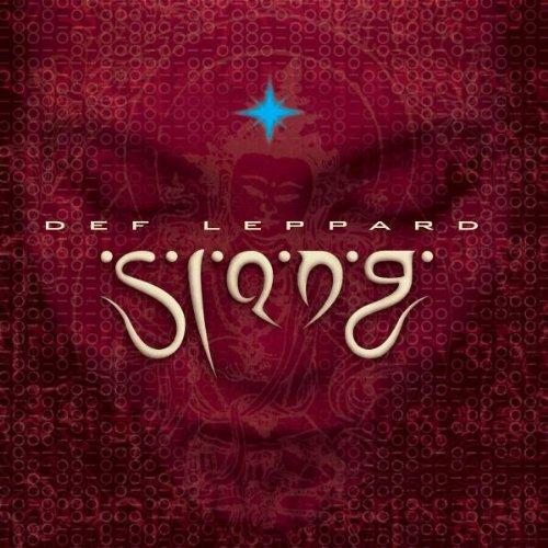 Def Leppard - Recordings - Zortam Music