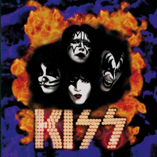 Kiss - You Wanted The Best, You Got The Best - Zortam Music
