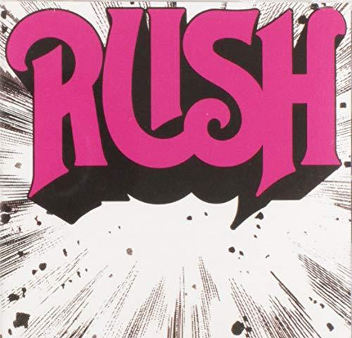 Rush - RUSH - Zortam Music