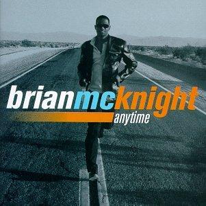 Brian Mcknight - þ ˜žæ˜žæht - Zortam Music