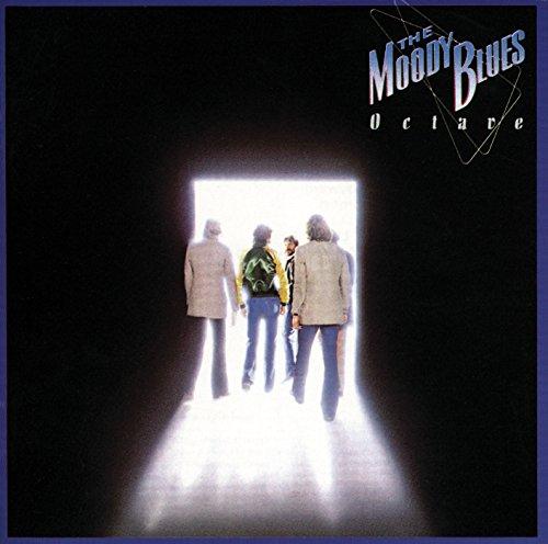 Moody Blues - Octave - Zortam Music