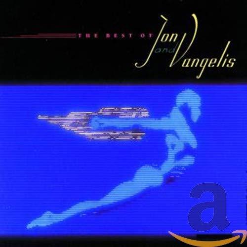 Vangelis - The Best Of Vangelis - Zortam Music