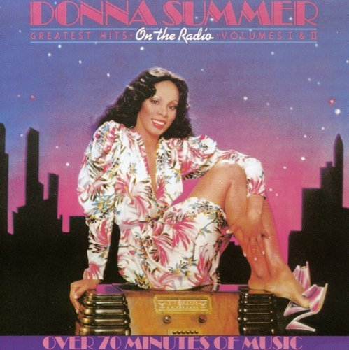 Donna Summer - The Best Of Donna Summer The Christmas Collection - Zortam Music