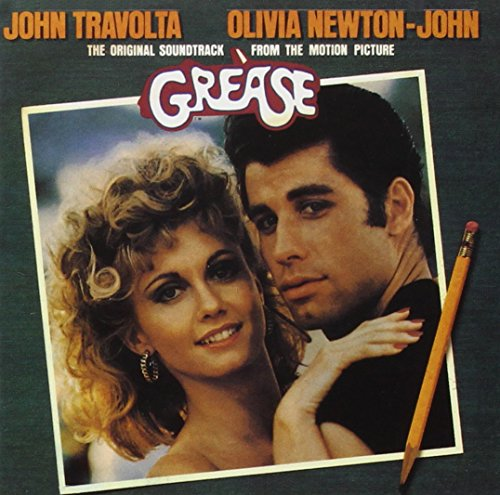 John Travolta - Grease Lightning Lyrics - Zortam Music