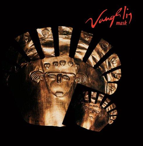 Vangelis - Mask - Zortam Music