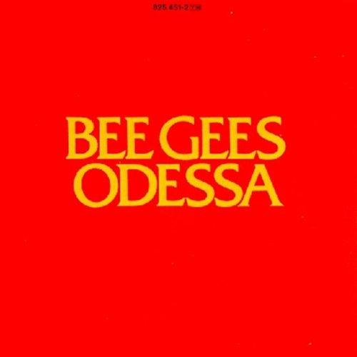 Bee Gees - Odessa - Zortam Music