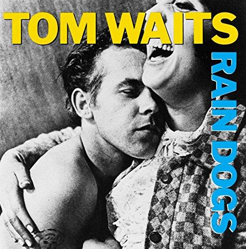 Tom Waits - Singapore Lyrics - Zortam Music