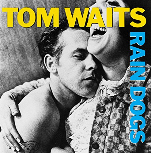 Tom Waits - Walking Spanish Lyrics - Zortam Music