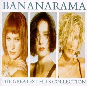Bananarama - Time Life Music 1988 CD 1 - Zortam Music