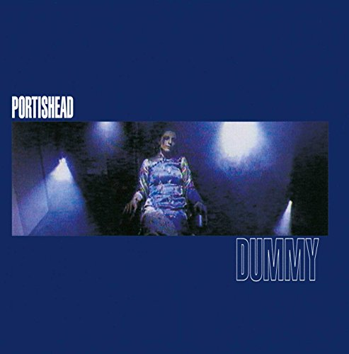 Portishead - R U Receiving - Zortam Music