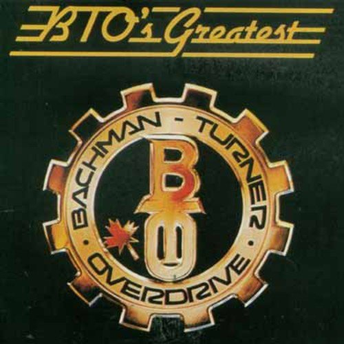 Bachman Turner Overdrive - Can We All Come Together Lyrics - Zortam Music