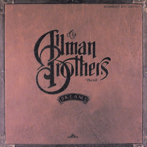 Allman Brothers Band - Brothers Of The Road - Zortam Music