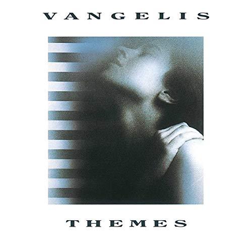 Vangelis - SCA Major Work - Michael Trilby - Zortam Music