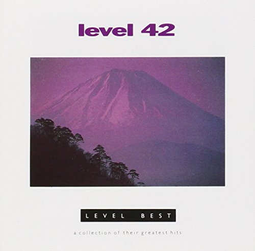 Level 42 - Something About You Lyrics - Zortam Music