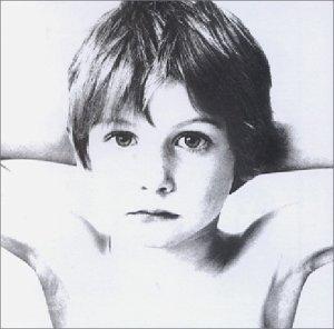 U2 - Twilight Lyrics - Zortam Music