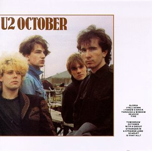 U2 - With A Shout Lyrics - Zortam Music