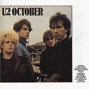 U2 - I Threw A Brick Through A Window Lyrics - Zortam Music