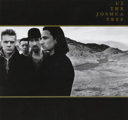U2 - With Or Whitout You Lyrics - Zortam Music