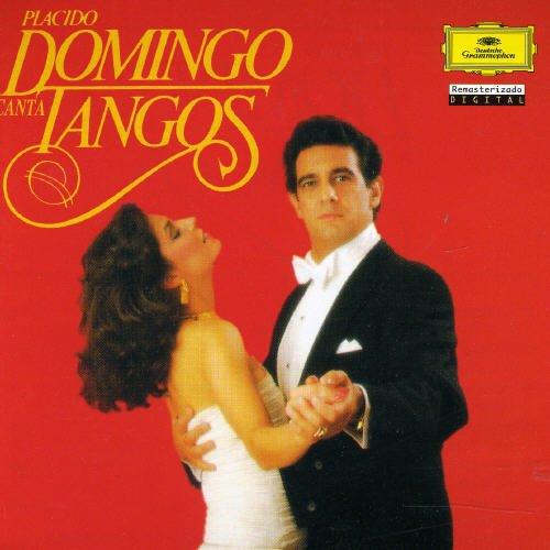 Carlos Gardel - el dia que me quieras - Zortam Music