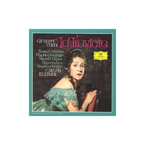 La Traviata B000001G5W.08._SS500_SCLZZZZZZZ_
