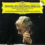 Brahms - Requiem allemand B000001GEM.01.SCLZZZZZZZ_