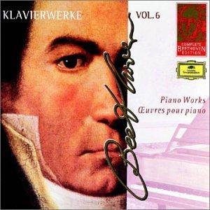 Beethoven - Mr. Holland's Opus ( Scor - Zortam Music