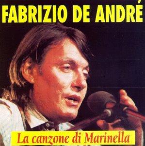 Fabrizio De André - La canzone di Marinella - Zortam Music