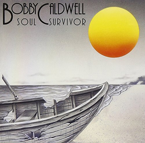 Bobby Caldwell - Soul Survivor - Zortam Music