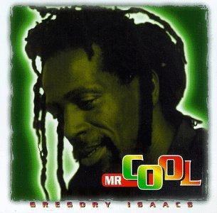 Gregory Isaacs - Mr. Cool - Zortam Music