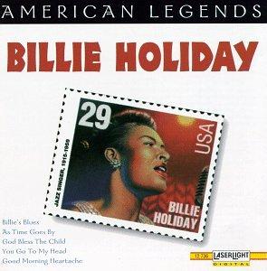 Billie Holiday - If You Were Mine Lyrics - Lyrics2You