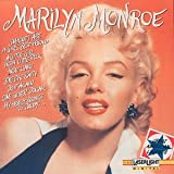 Legends: Marilyn Monroe By CD