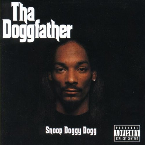 Snoop Dogg - The Doggfather - Zortam Music