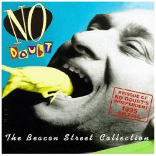 No Doubt - Beacon Street Collection - Zortam Music