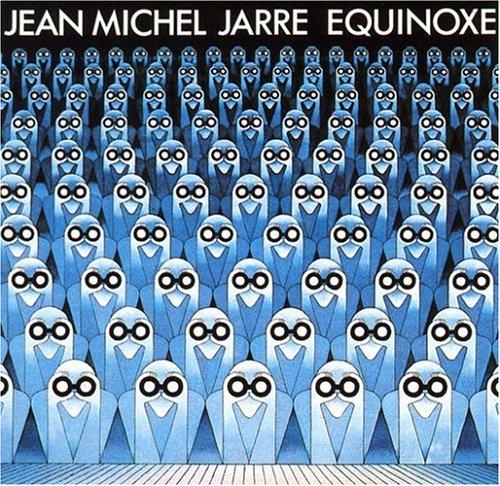 Jean Michel Jarre - Hymn to the Akropolis - Zortam Music