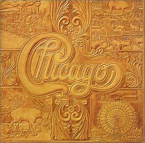 Chicago - Chicago VII - Zortam Music