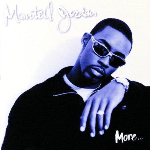 Montell Jordan - More..... - Zortam Music