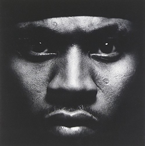 LL Cool J - All World (Greatest Hits) - Zortam Music