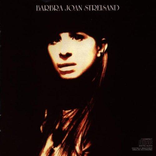 Barbra Streisand - Barbra Joan Streisand - Zortam Music