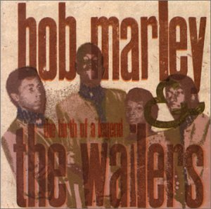 Bob Marley & The Wailers - Three Little Birds Lyrics - Zortam Music