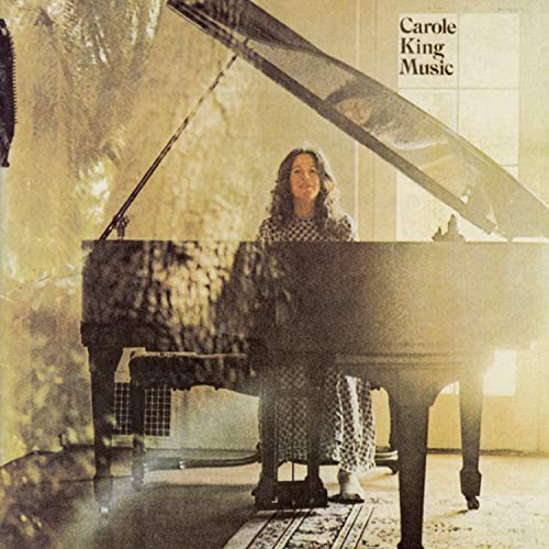 Carole King - Music - Zortam Music