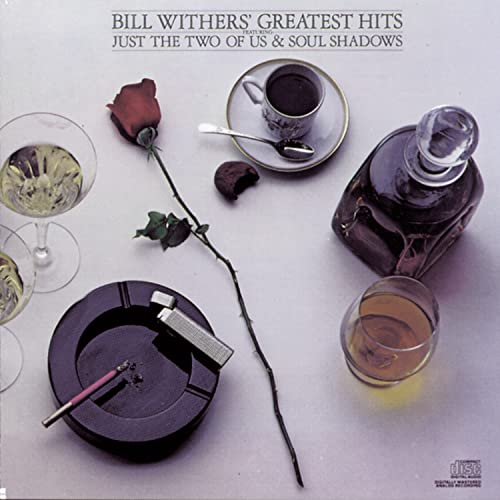 Bill Withers - Bill Withers, Hits - Zortam Music