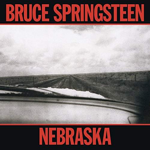 Bruce Springsteen - The Collection 1973-84 - Lyrics2You