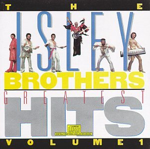 The Isley Brothers - Isleys