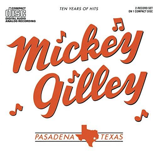 Mickey Gilley - Stand by Me Lyrics - Zortam Music