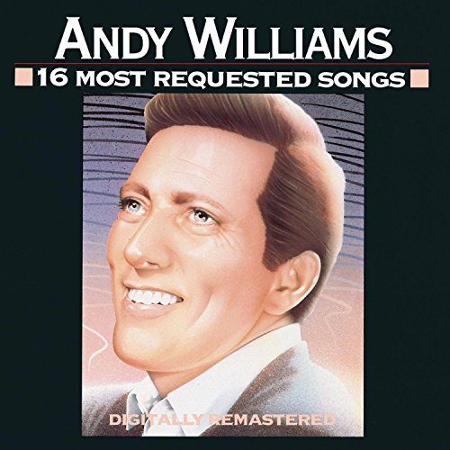 Andy Williams - Alton